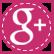 038-Magenta-GoogleIcon