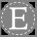 048-Grey-EtsyIcon