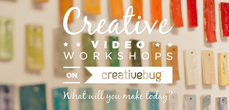 Don't miss these awesome classes! Great self-care for moms who are short on time but want to still increase their creative skills. Drawing, painting, art journals, even a wide range of textile arts and crafts! Kids can follow along too. Click through to see my favorites! #selfcare #onlineartclass #creativeideas #momtimeideas #artprojects #paintingproject #selfcareideas #creativemom