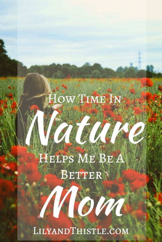 So easy and so rewarding. Find out how nature is your biggest ally in helping you to bond with your kids and find more joy every day. A creative activity that takes just a few minutes, but can make a huge difference. The answer is Nature! #kidactivities #bondingactivities #familybonding #naturejournal #nature #selfcare #momtime #natureart #bettermom