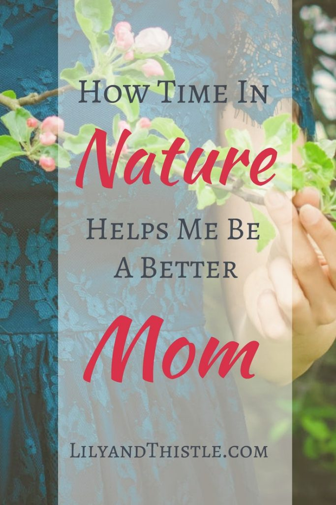 Nature study has changed me as a mother. As we have nature journaled and taken time to be in nature it has helped me see my children more clearly. #parentinghack #parentingadvice #bettermom #teenmom #toddlermom #preschoolmom #naturestudy