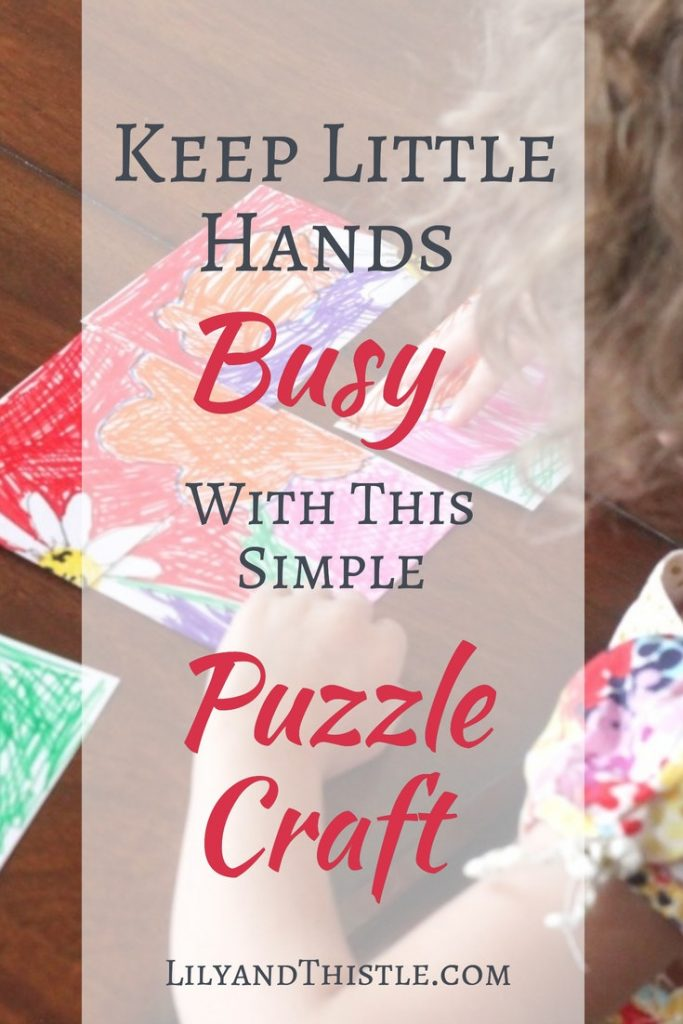 A fun little art project that kept my kids busy for over an hour! Nothing special to buy. Cheap, easy and fun! #artproject #kidart #creativekids #activityforkids #busyhands #charlottemason #artactivity